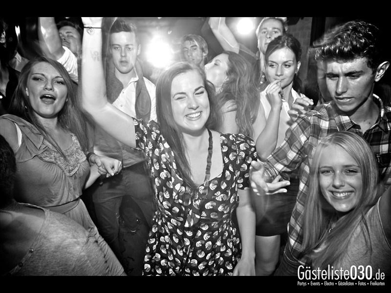 https://www.gaesteliste030.de/Partyfoto #49 Asphalt Berlin vom 07.09.2013