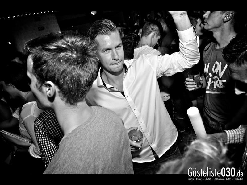 https://www.gaesteliste030.de/Partyfoto #53 Asphalt Berlin vom 07.09.2013