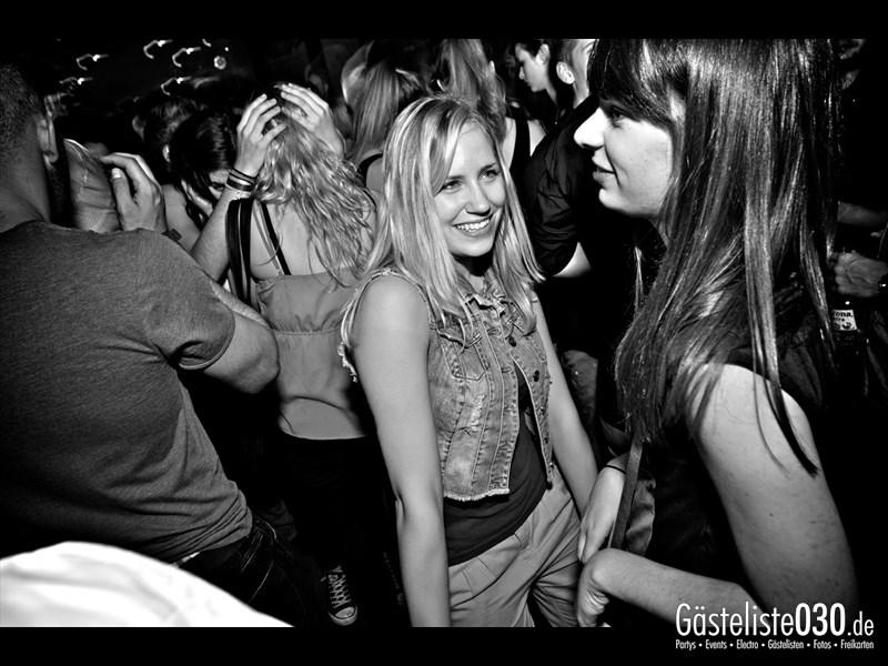 https://www.gaesteliste030.de/Partyfoto #80 Asphalt Berlin vom 07.09.2013