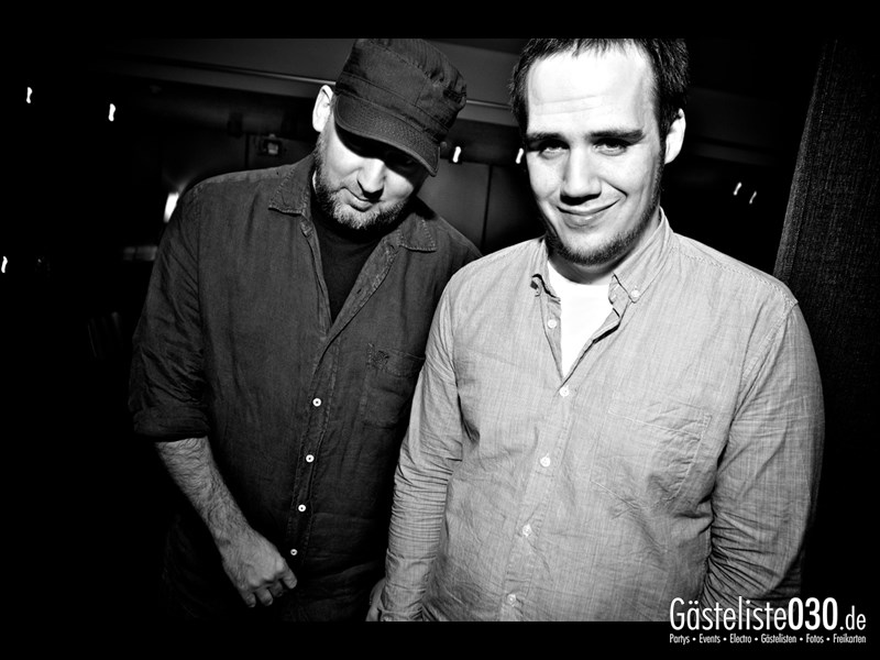 https://www.gaesteliste030.de/Partyfoto #115 Asphalt Berlin vom 07.09.2013
