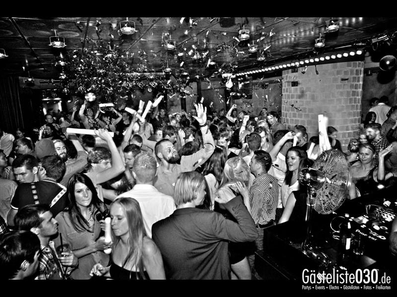 https://www.gaesteliste030.de/Partyfoto #63 Asphalt Berlin vom 07.09.2013