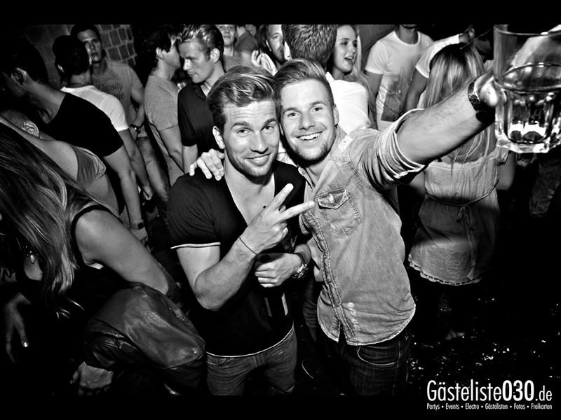 https://www.gaesteliste030.de/Partyfoto #6 Asphalt Berlin vom 07.09.2013