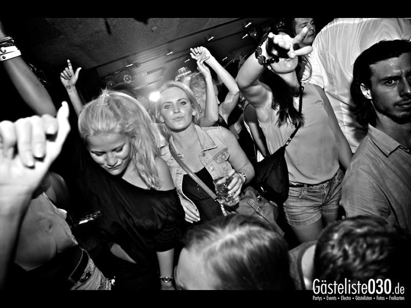 https://www.gaesteliste030.de/Partyfoto #18 Asphalt Berlin vom 07.09.2013