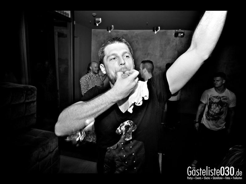 https://www.gaesteliste030.de/Partyfoto #15 Asphalt Berlin vom 07.09.2013