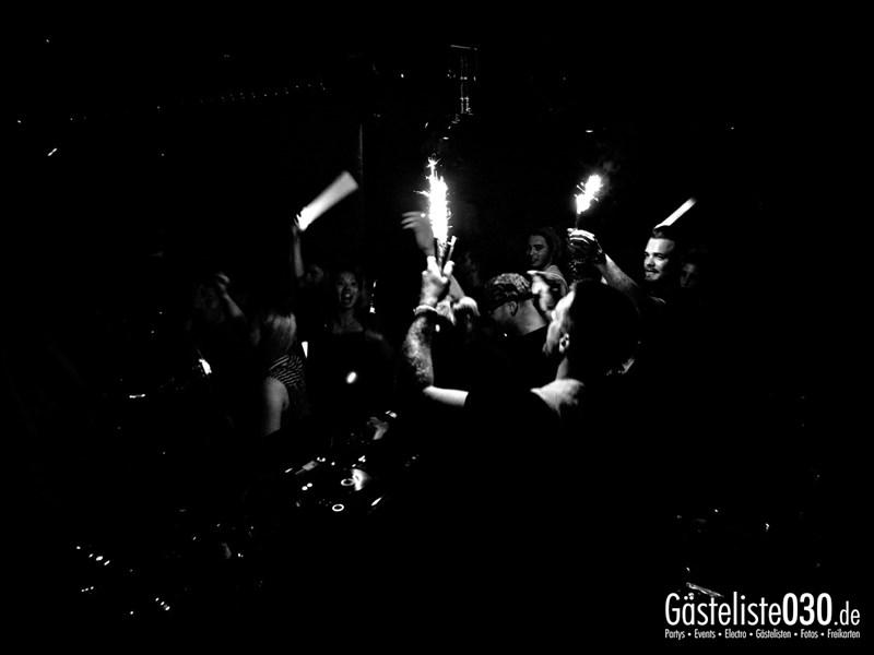 https://www.gaesteliste030.de/Partyfoto #5 Asphalt Berlin vom 07.09.2013