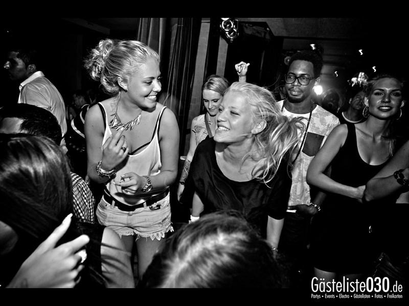 https://www.gaesteliste030.de/Partyfoto #20 Asphalt Berlin vom 07.09.2013