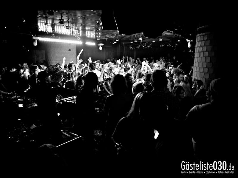 https://www.gaesteliste030.de/Partyfoto #25 Asphalt Berlin vom 07.09.2013