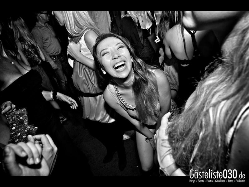 https://www.gaesteliste030.de/Partyfoto #78 Asphalt Berlin vom 07.09.2013