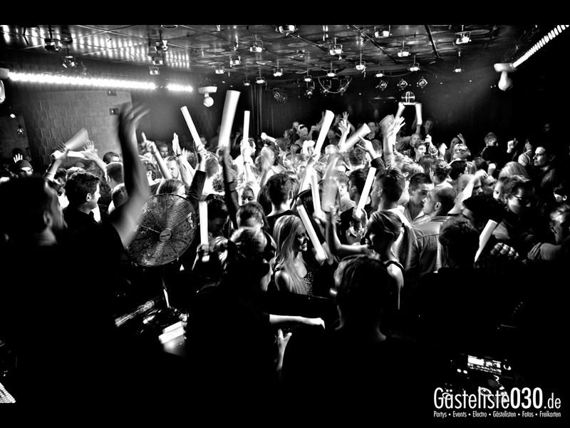 https://www.gaesteliste030.de/Partyfoto #67 Asphalt Berlin vom 07.09.2013