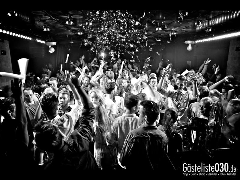 https://www.gaesteliste030.de/Partyfoto #9 Asphalt Berlin vom 07.09.2013