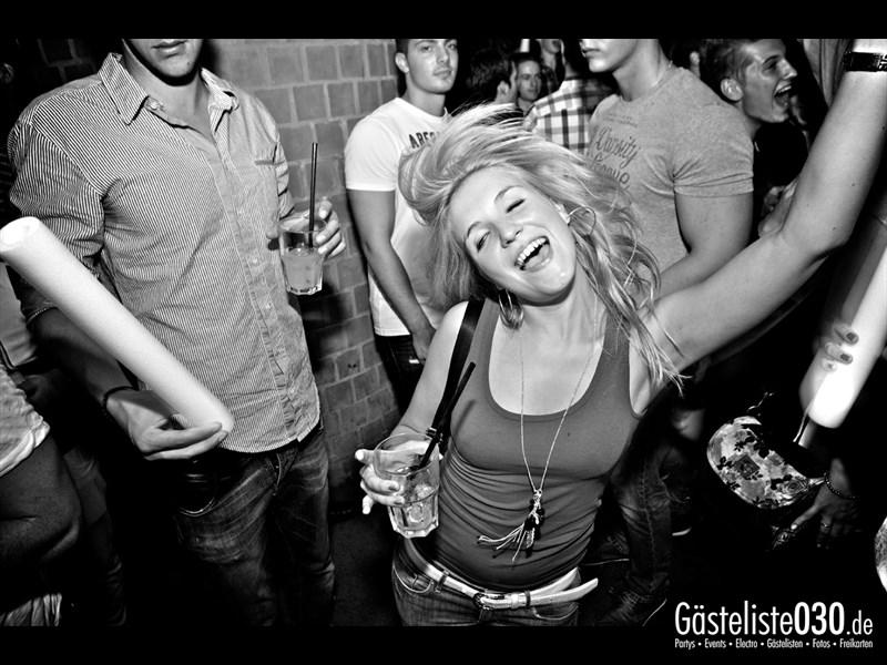 https://www.gaesteliste030.de/Partyfoto #31 Asphalt Berlin vom 07.09.2013