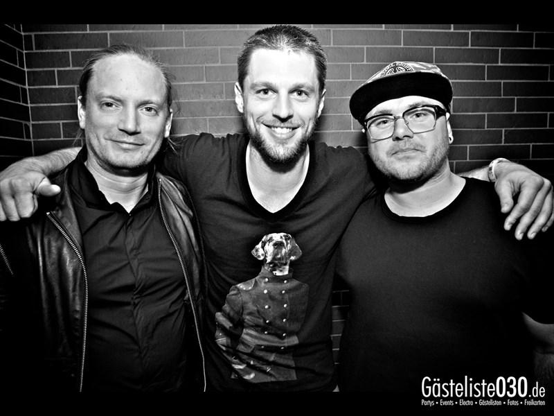 https://www.gaesteliste030.de/Partyfoto #100 Asphalt Berlin vom 07.09.2013
