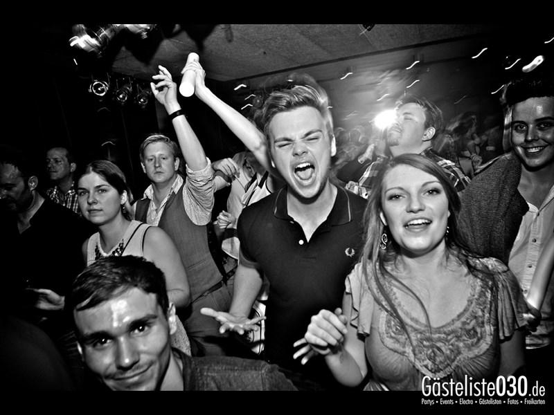 https://www.gaesteliste030.de/Partyfoto #47 Asphalt Berlin vom 07.09.2013