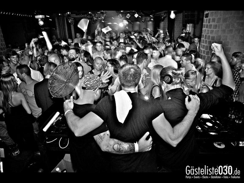 https://www.gaesteliste030.de/Partyfoto #58 Asphalt Berlin vom 07.09.2013