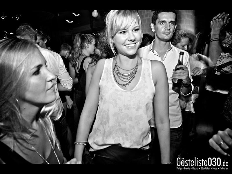 https://www.gaesteliste030.de/Partyfoto #91 Asphalt Berlin vom 07.09.2013