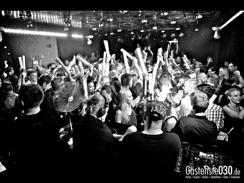 https://www.gaesteliste030.de/Partyfoto #68 Asphalt Berlin vom 07.09.2013