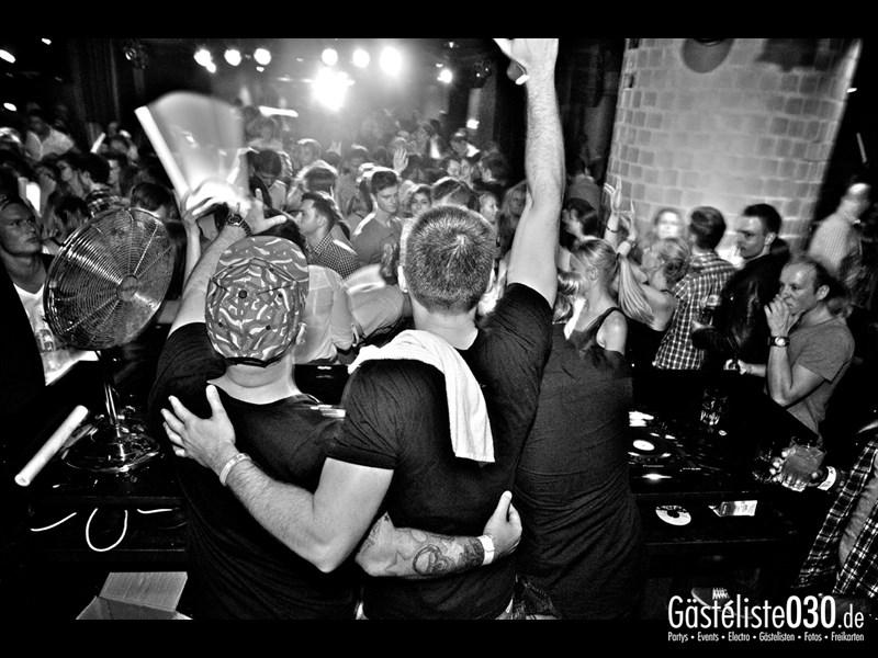 https://www.gaesteliste030.de/Partyfoto #61 Asphalt Berlin vom 07.09.2013