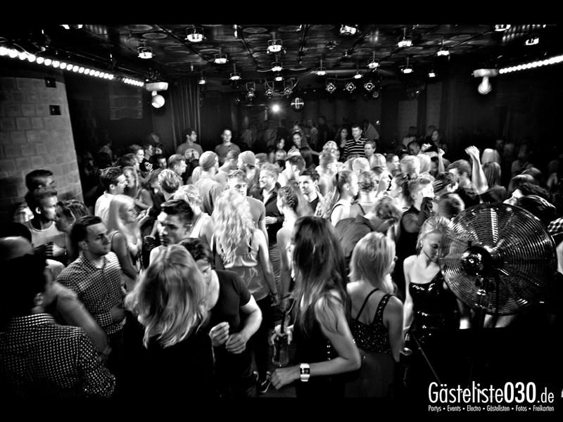 https://www.gaesteliste030.de/Partyfoto #83 Asphalt Berlin vom 07.09.2013