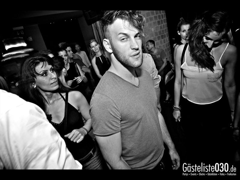 https://www.gaesteliste030.de/Partyfoto #106 Asphalt Berlin vom 07.09.2013