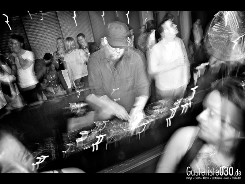 https://www.gaesteliste030.de/Partyfoto #85 Asphalt Berlin vom 07.09.2013