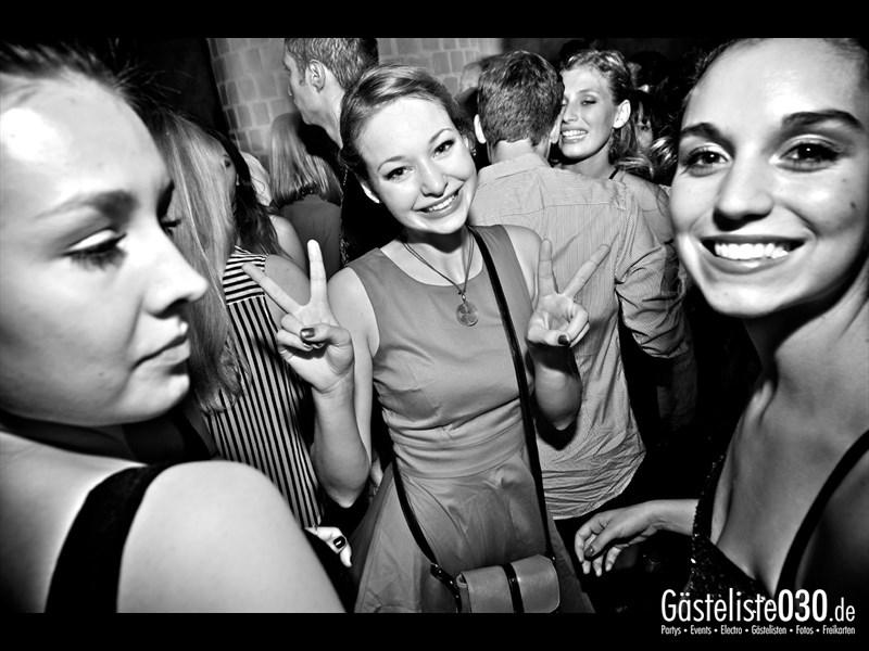 https://www.gaesteliste030.de/Partyfoto #90 Asphalt Berlin vom 07.09.2013