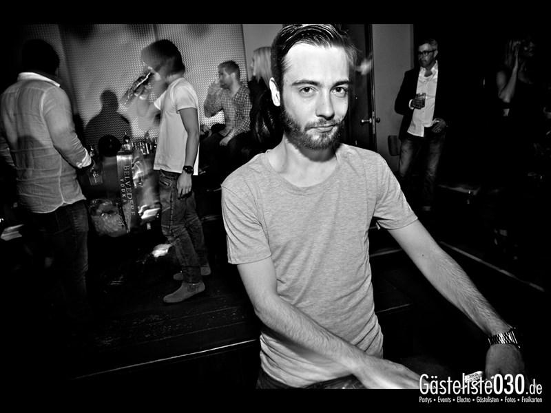 https://www.gaesteliste030.de/Partyfoto #81 Asphalt Berlin vom 07.09.2013