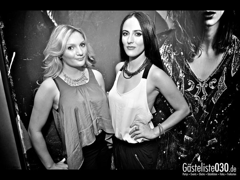 https://www.gaesteliste030.de/Partyfoto #27 Asphalt Berlin vom 07.09.2013