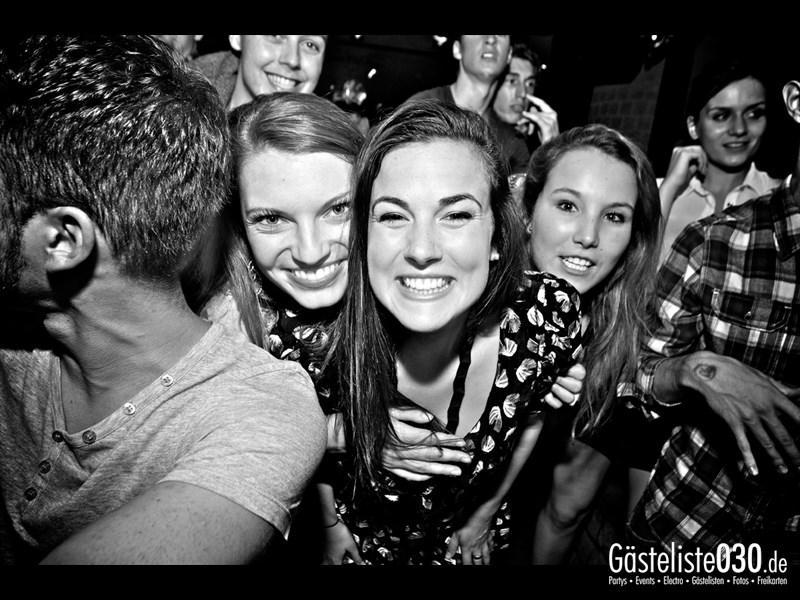 https://www.gaesteliste030.de/Partyfoto #51 Asphalt Berlin vom 07.09.2013