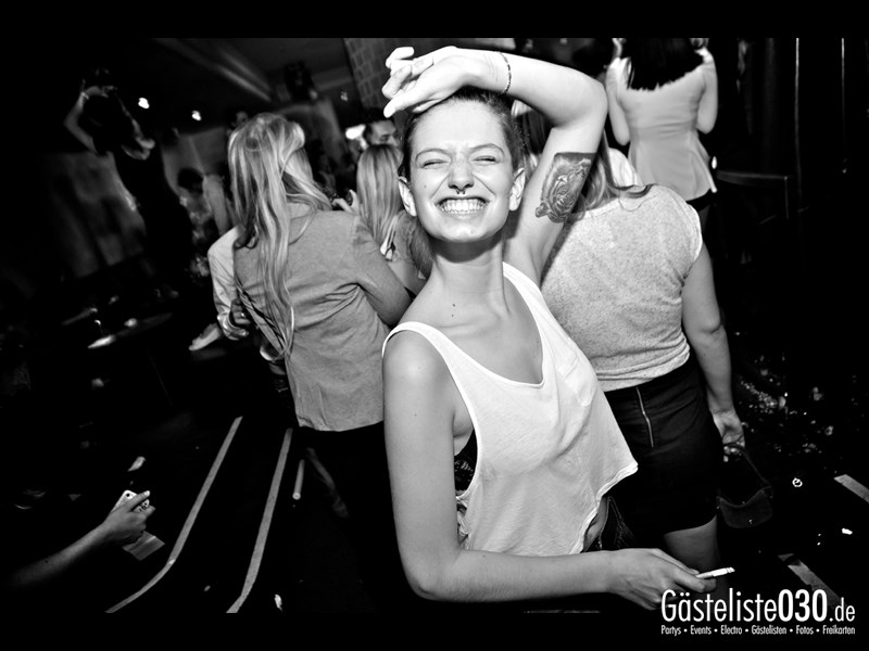 https://www.gaesteliste030.de/Partyfoto #35 Asphalt Berlin vom 07.09.2013