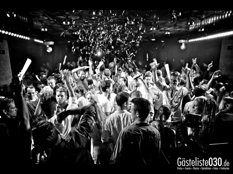 https://www.gaesteliste030.de/Partyfoto #8 Asphalt Berlin vom 07.09.2013