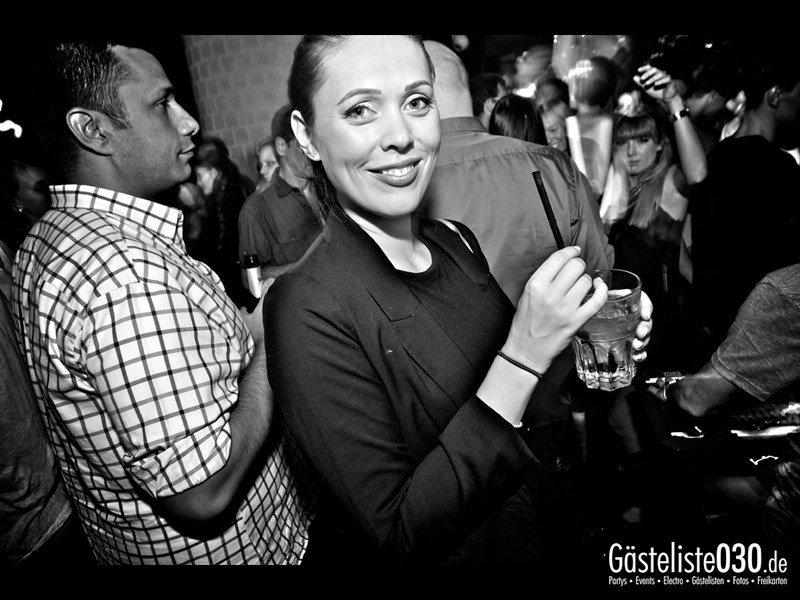 https://www.gaesteliste030.de/Partyfoto #64 Asphalt Berlin vom 07.09.2013