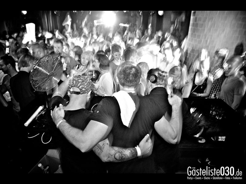 https://www.gaesteliste030.de/Partyfoto #59 Asphalt Berlin vom 07.09.2013