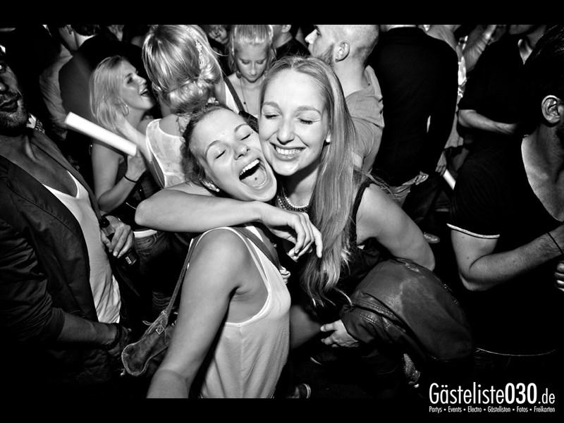 https://www.gaesteliste030.de/Partyfoto #7 Asphalt Berlin vom 07.09.2013