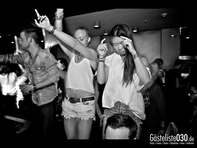 https://www.gaesteliste030.de/Partyfoto #42 Asphalt Berlin vom 07.09.2013