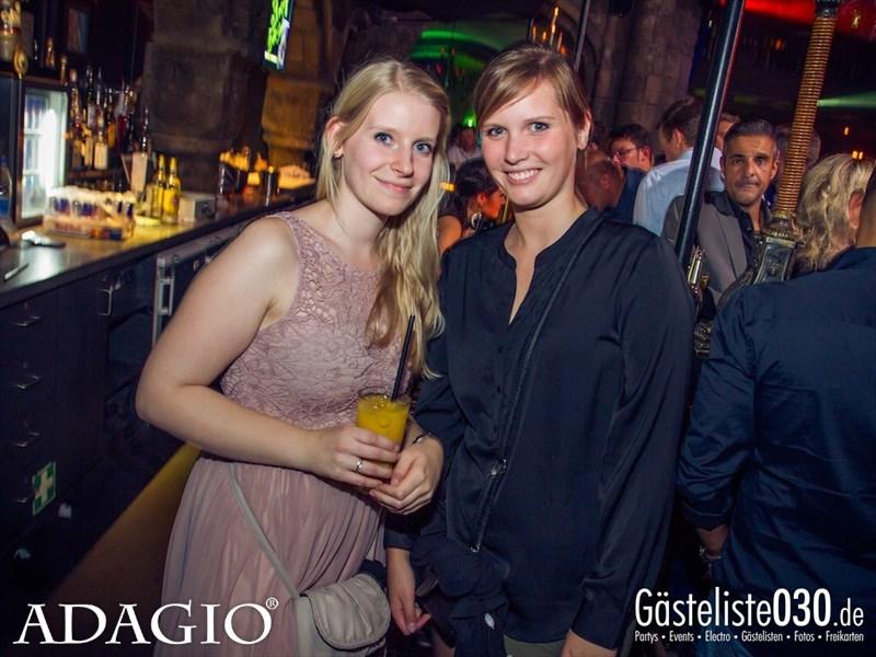 https://www.gaesteliste030.de/Partyfoto #46 Adagio Berlin vom 28.09.2013