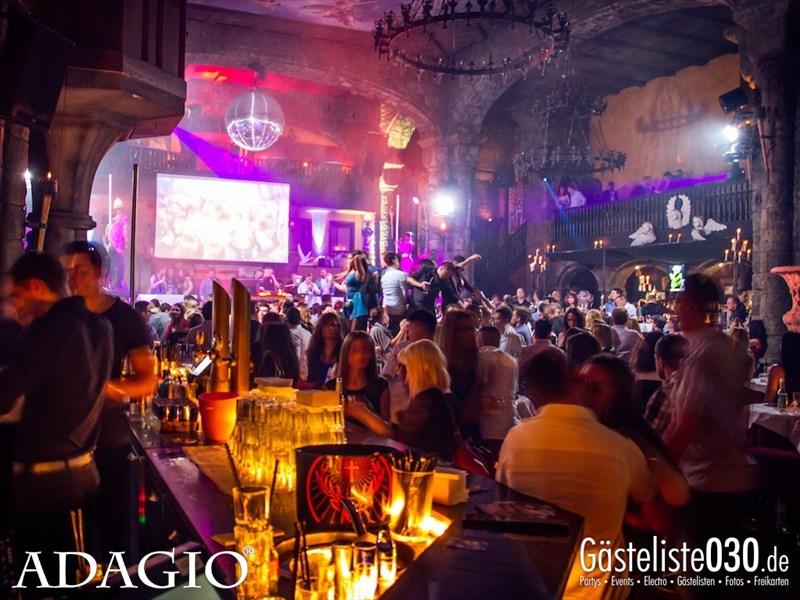 https://www.gaesteliste030.de/Partyfoto #22 Adagio Berlin vom 28.09.2013