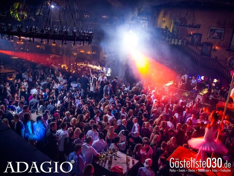 https://www.gaesteliste030.de/Partyfoto #2 Adagio Berlin vom 28.09.2013