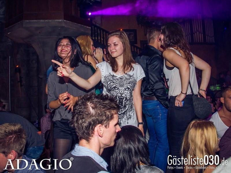 https://www.gaesteliste030.de/Partyfoto #24 Adagio Berlin vom 28.09.2013