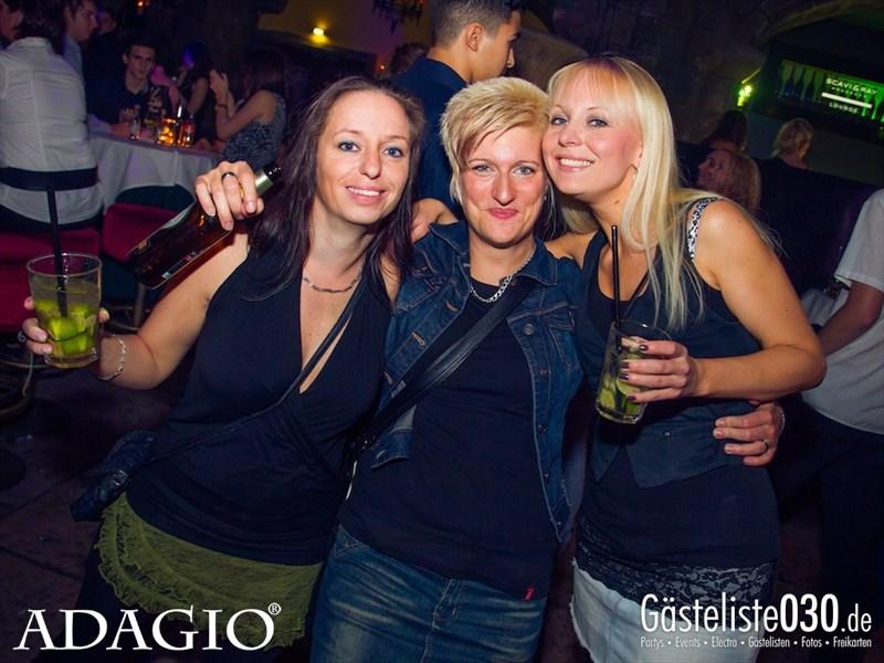 https://www.gaesteliste030.de/Partyfoto #23 Adagio Berlin vom 28.09.2013