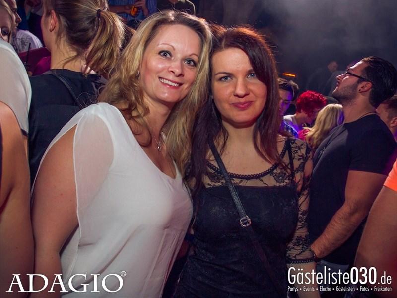 https://www.gaesteliste030.de/Partyfoto #28 Adagio Berlin vom 28.09.2013
