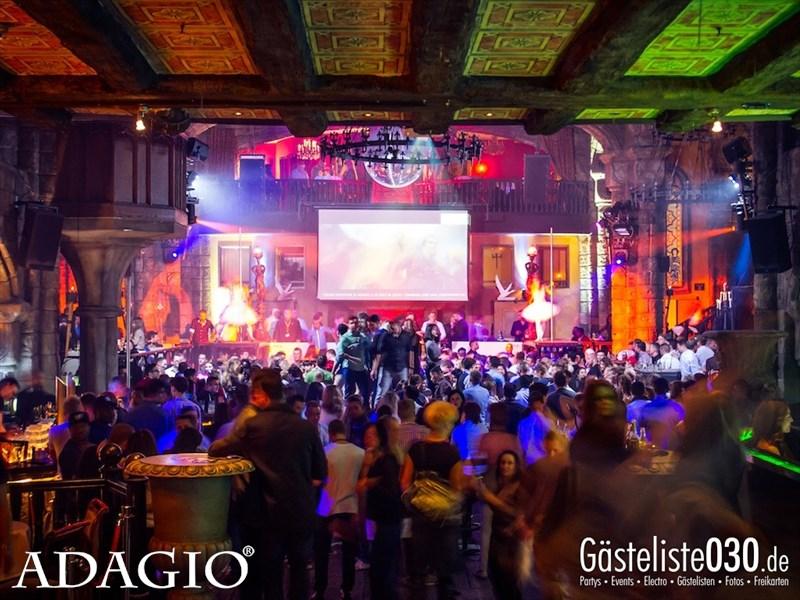 https://www.gaesteliste030.de/Partyfoto #31 Adagio Berlin vom 28.09.2013