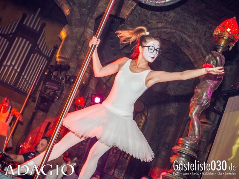https://www.gaesteliste030.de/Partyfoto #53 Adagio Berlin vom 28.09.2013