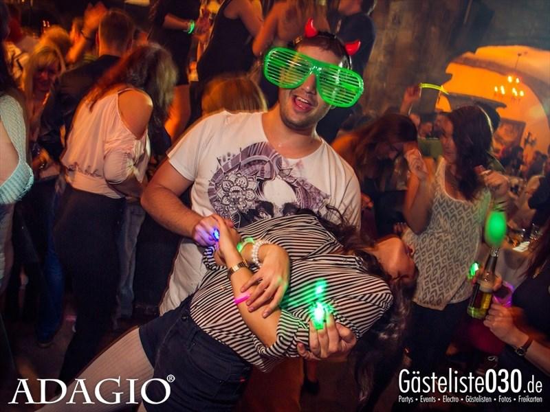 https://www.gaesteliste030.de/Partyfoto #56 Adagio Berlin vom 28.09.2013