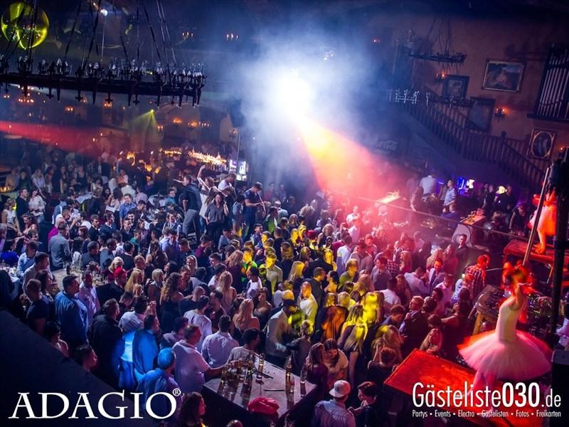 https://www.gaesteliste030.de/Partyfoto #50 Adagio Berlin vom 28.09.2013