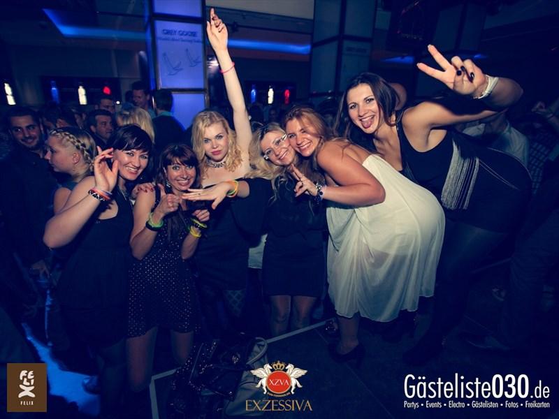 https://www.gaesteliste030.de/Partyfoto #19 Felix Berlin vom 05.10.2013