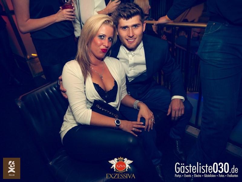 https://www.gaesteliste030.de/Partyfoto #61 Felix Berlin vom 05.10.2013