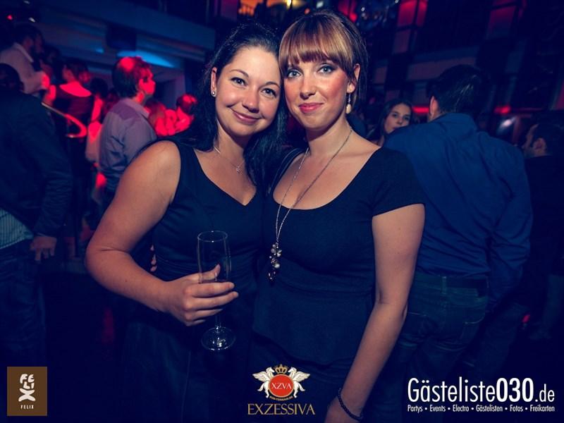 https://www.gaesteliste030.de/Partyfoto #32 Felix Berlin vom 05.10.2013
