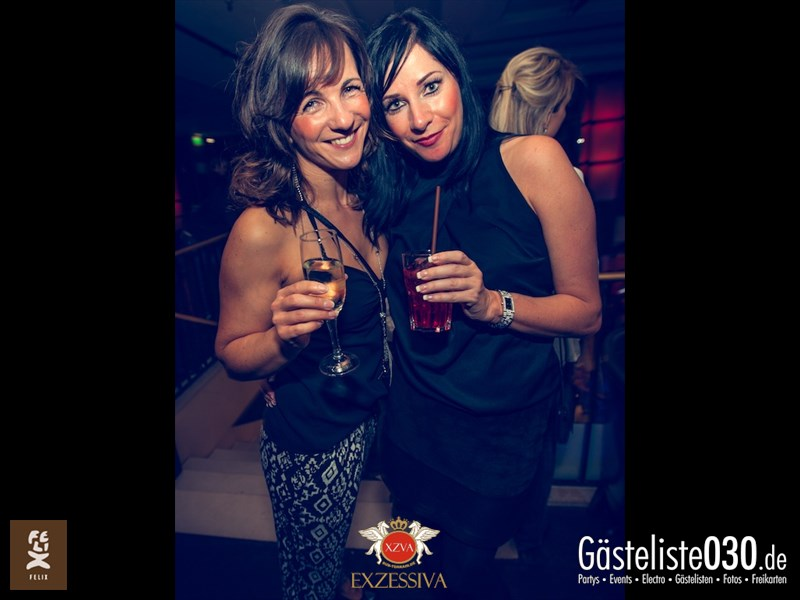 https://www.gaesteliste030.de/Partyfoto #60 Felix Berlin vom 05.10.2013
