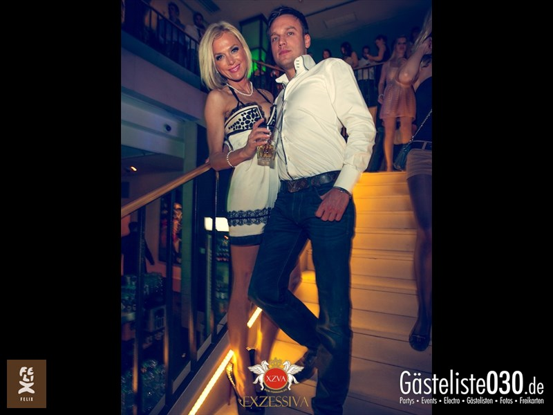 https://www.gaesteliste030.de/Partyfoto #23 Felix Berlin vom 05.10.2013