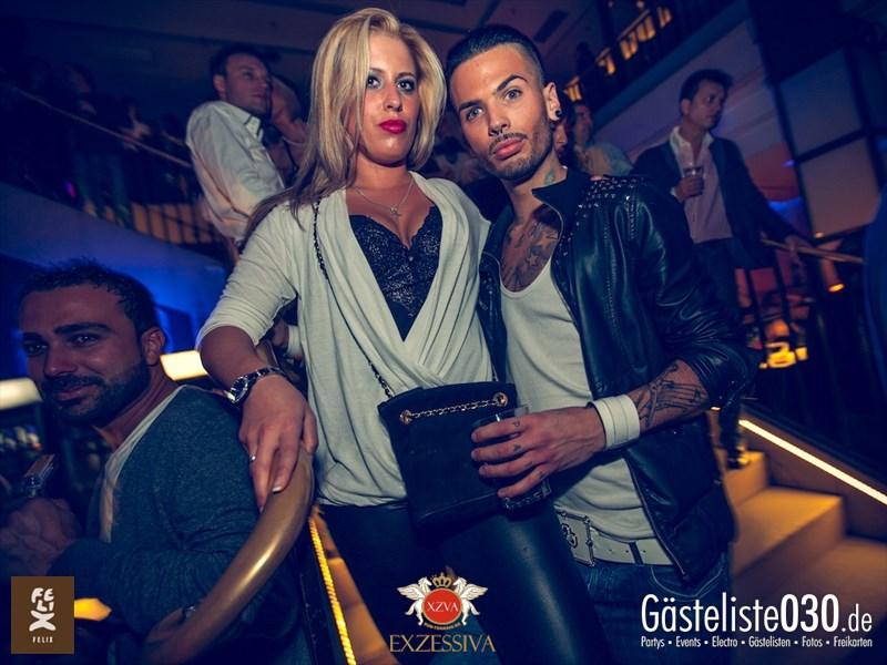 https://www.gaesteliste030.de/Partyfoto #12 Felix Berlin vom 05.10.2013